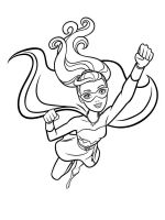 barbie-in-princess-power-coloring-pages-9
