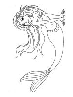 barbie-mermaid-coloring-pages-6