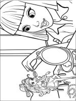 barbie-thumbelina-coloring-pages-1