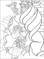 barbie-thumbelina-coloring-pages-2