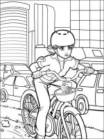 barbie-thumbelina-coloring-pages-3