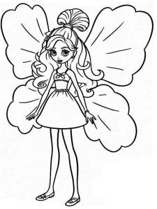 barbie-thumbelina-coloring-pages-4
