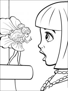 barbie-thumbelina-coloring-pages-6