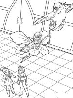 barbie-thumbelina-coloring-pages-7