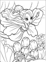 barbie-thumbelina-coloring-pages-8