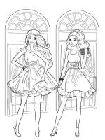 barbie-coloring-pages-10