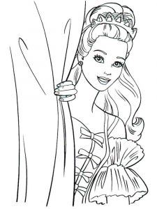 barbie-coloring-pages-12