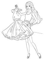 barbie-coloring-pages-13