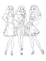 barbie-coloring-pages-14
