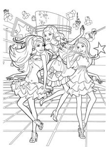 barbie-coloring-pages-15