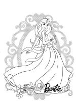 barbie-coloring-pages-17