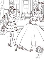 barbie-coloring-pages-19