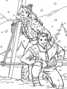 barbie-coloring-pages-21