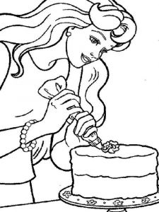barbie-coloring-pages-23