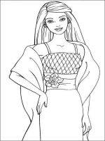 barbie-coloring-pages-24
