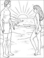 barbie-coloring-pages-25