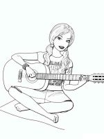 barbie-coloring-pages-28
