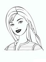 barbie-coloring-pages-31