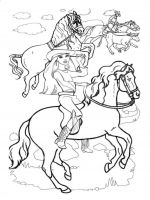 barbie-coloring-pages-32