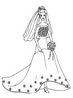 barbie-coloring-pages-34