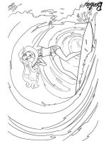 barbie-coloring-pages-39