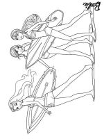 barbie-coloring-pages-40