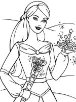 barbie-coloring-pages-41