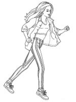 barbie-coloring-pages-42