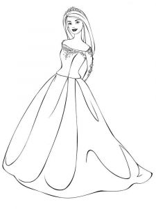 barbie-coloring-pages-43
