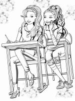 barbie-coloring-pages-45