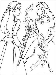 barbie-coloring-pages-47