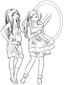 barbie-coloring-pages-48