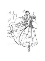 barbie-coloring-pages-50
