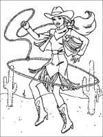 barbie-coloring-pages-52