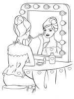 barbie-coloring-pages-53
