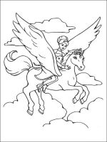 barbie-coloring-pages-54