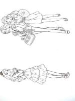 barbie-coloring-pages-55