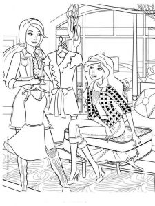 barbie-coloring-pages-56