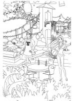 barbie-coloring-pages-6