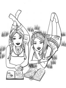 barbie-coloring-pages-60