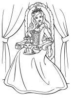 barbie-coloring-pages-62