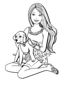barbie-coloring-pages-63