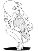 barbie-coloring-pages-64