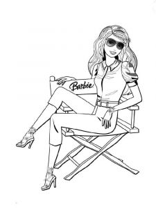 barbie-coloring-pages-65