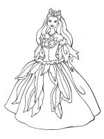barbie-coloring-pages-67