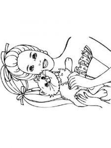 barbie-coloring-pages-69