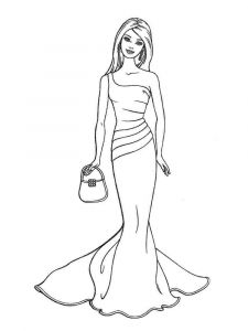 barbie-coloring-pages-70