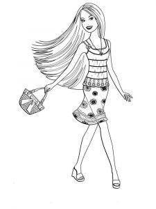 barbie-coloring-pages-71