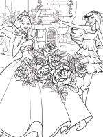 barbie-coloring-pages-74