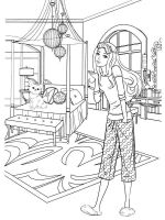 barbie-coloring-pages-8